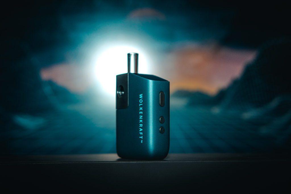 Wolkenkraft FX Mini