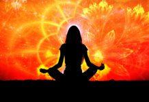 I Over Dosed my Microdose and experienced a Kundalini Awakening