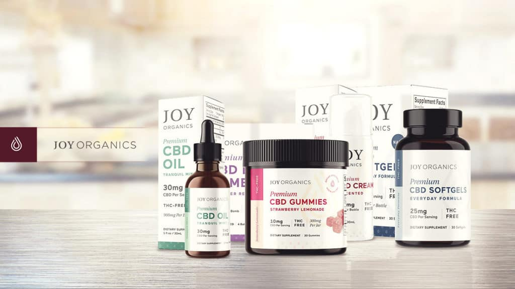 Your Buyers Guide to CBD Oil