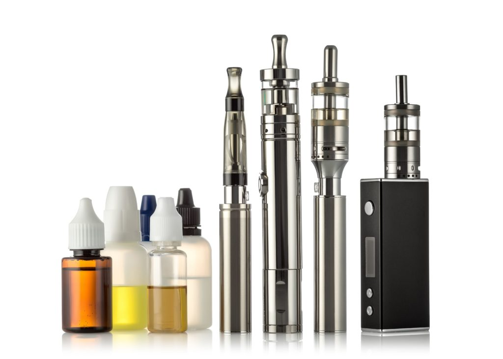 Read this Article before you Buy Vape Juice Online
